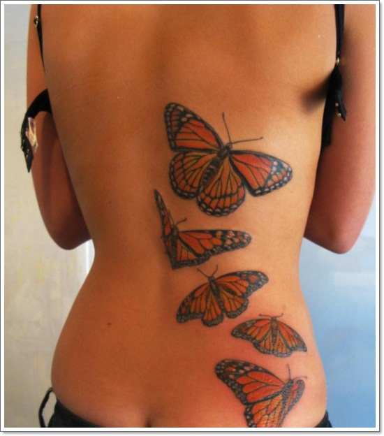 14-butterfly_tattoo_finished600_683