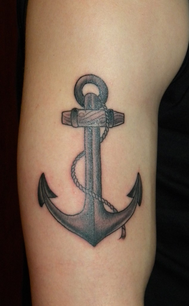 anchor-tattoo-images-vrb8gcqz