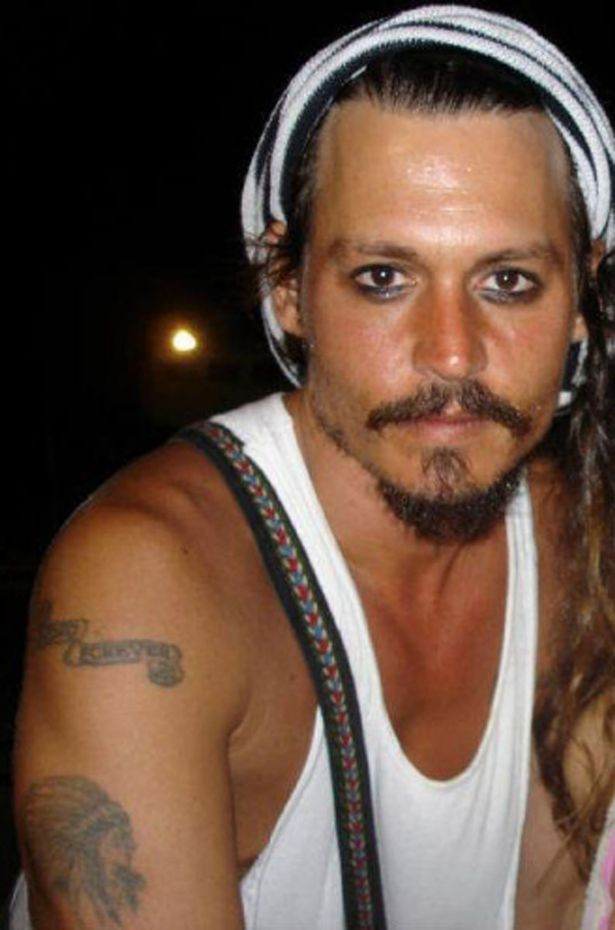 COPYRIGHT-UNKNOWN-Johnny-Depp-tattoo-2222397