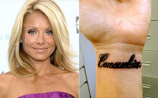 celebrity-tattoos-graphics-35022