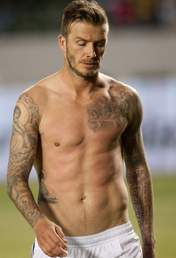 david-beckham-full-sleeve-tattoos 6