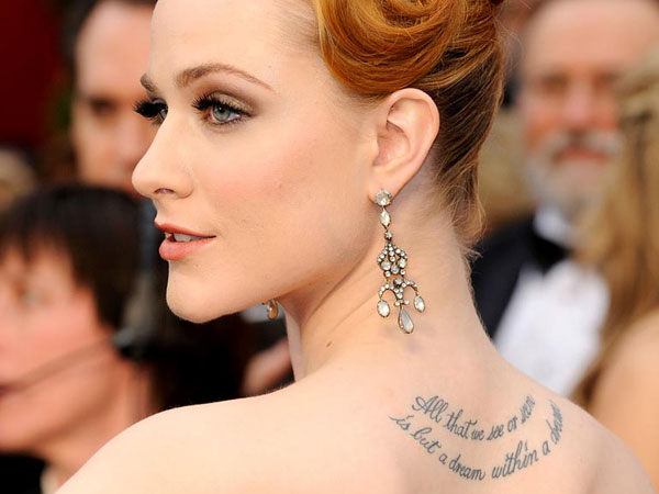 evan-rachel-wood-upper-back-tattoo