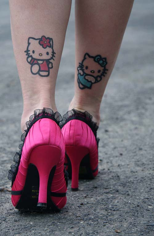 hello-kitty-tattoo-designs