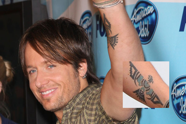 keith-urban-celebrity-tattoos-62321