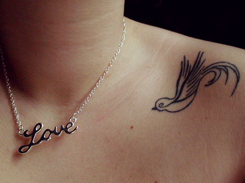 small-bird-tattoos1