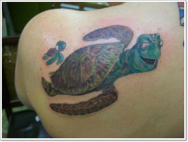 cool-sea-turtle-tattoos-specially-designed-what-when-your-53263