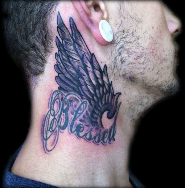 neck tattoo (12)