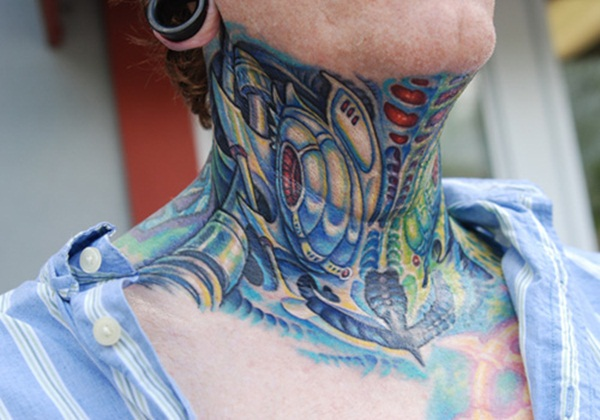 neck tattoo (15)