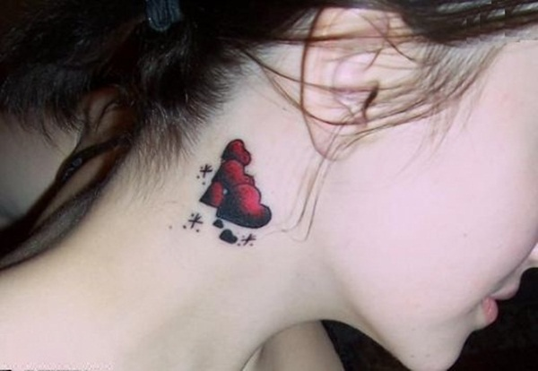 neck tattoo (16)