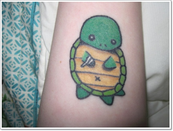 turtle_tattoo_update_by_misspaprika-d321pec