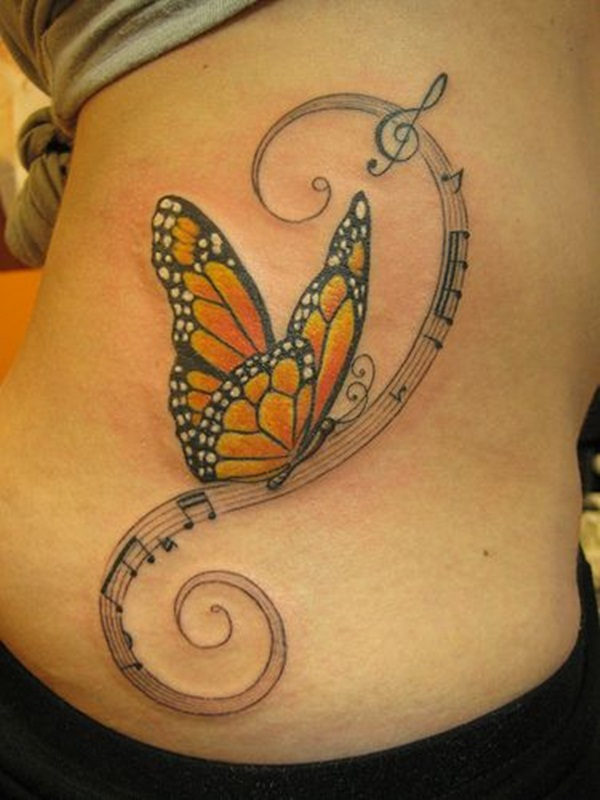 Music tattoos013