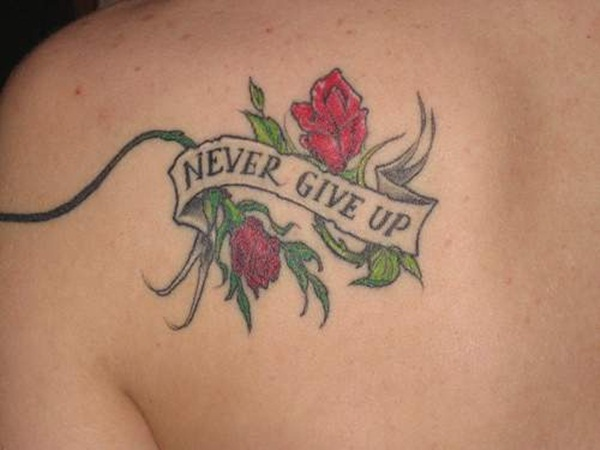 Rose tattoos009