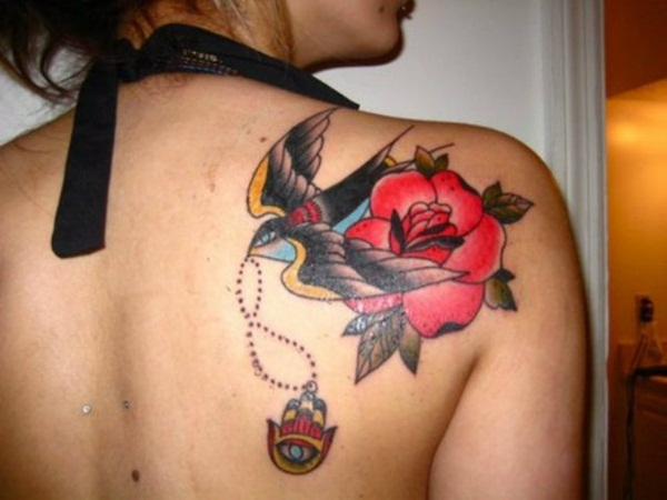 Rose tattoos024