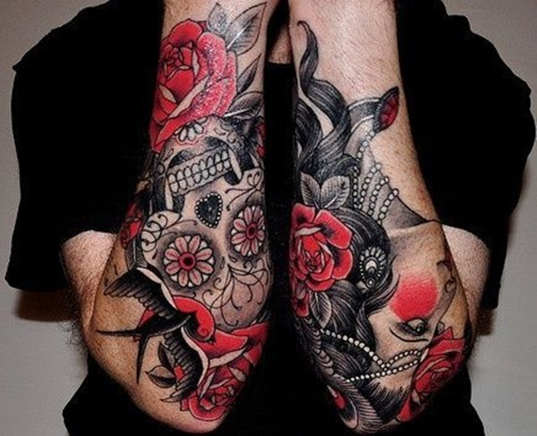 Sleeve tattoos002