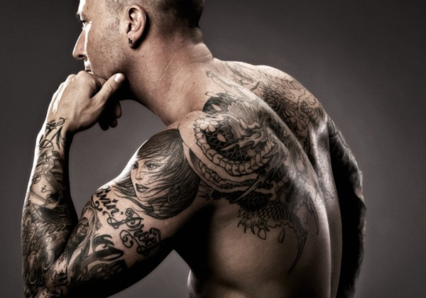 Sleeve tattoos004