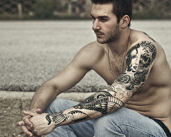 Sleeve tattoos021