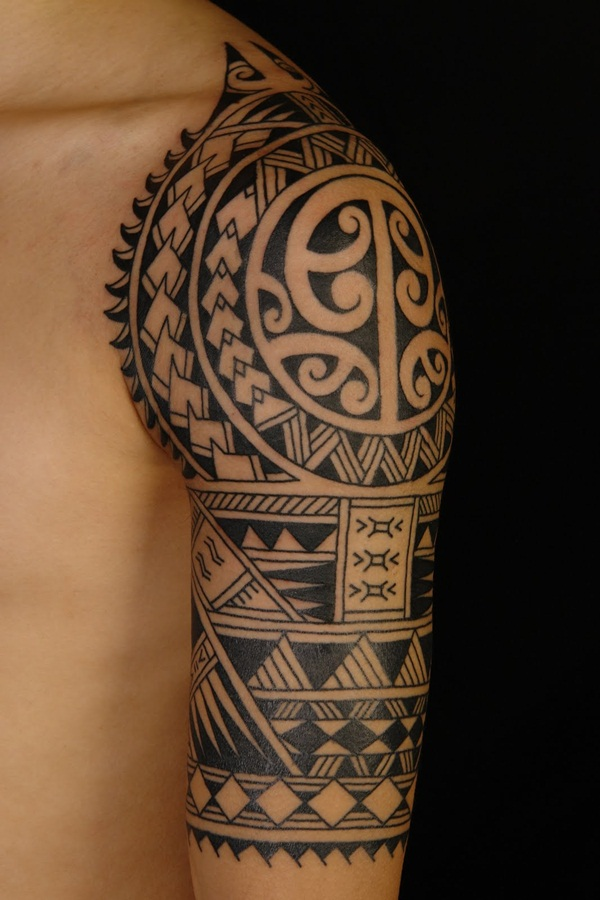 Sleeve tattoos025