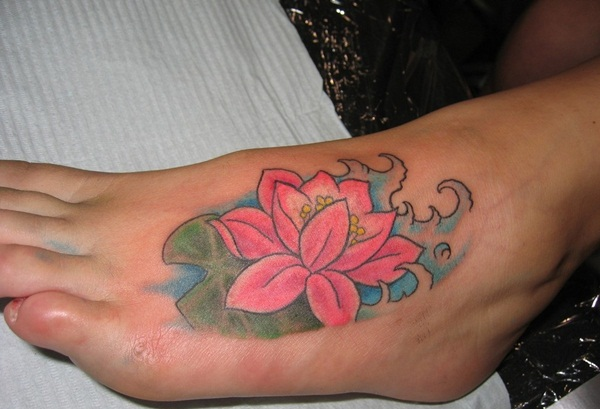lotus tattoo (19)