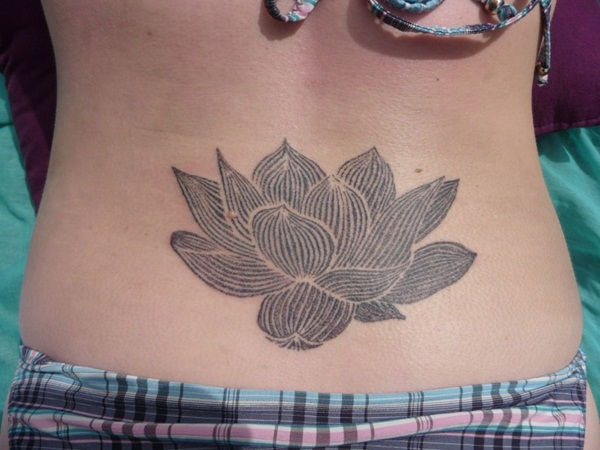 lotus tattoo (22)