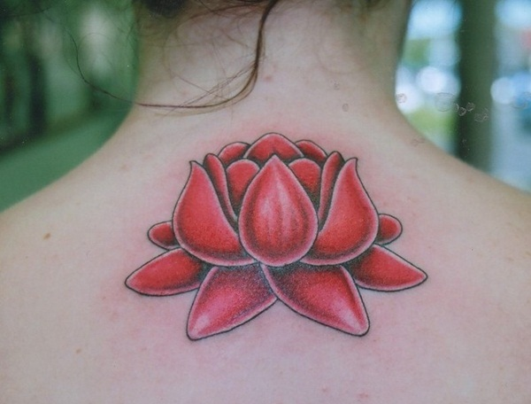 lotus tattoo (27)