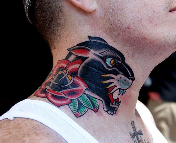 panther tattoos029