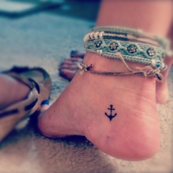 anchor tattoo designs (25)