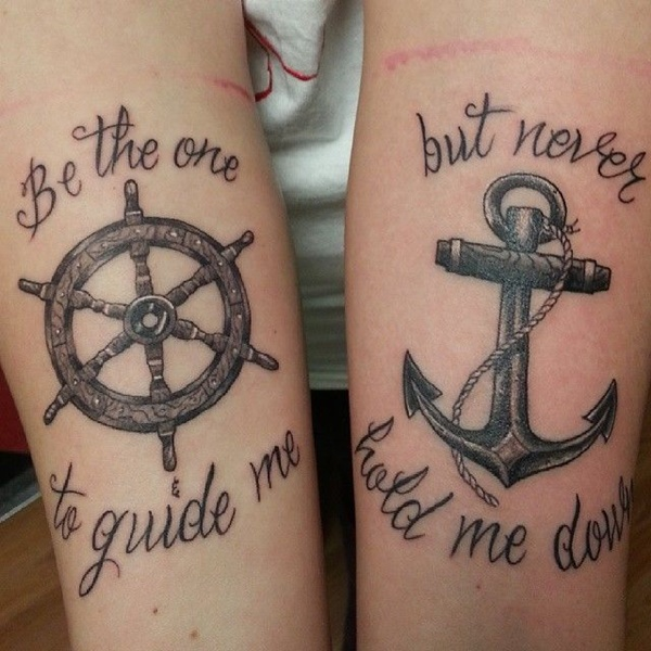 anchor tattoo designs (33)