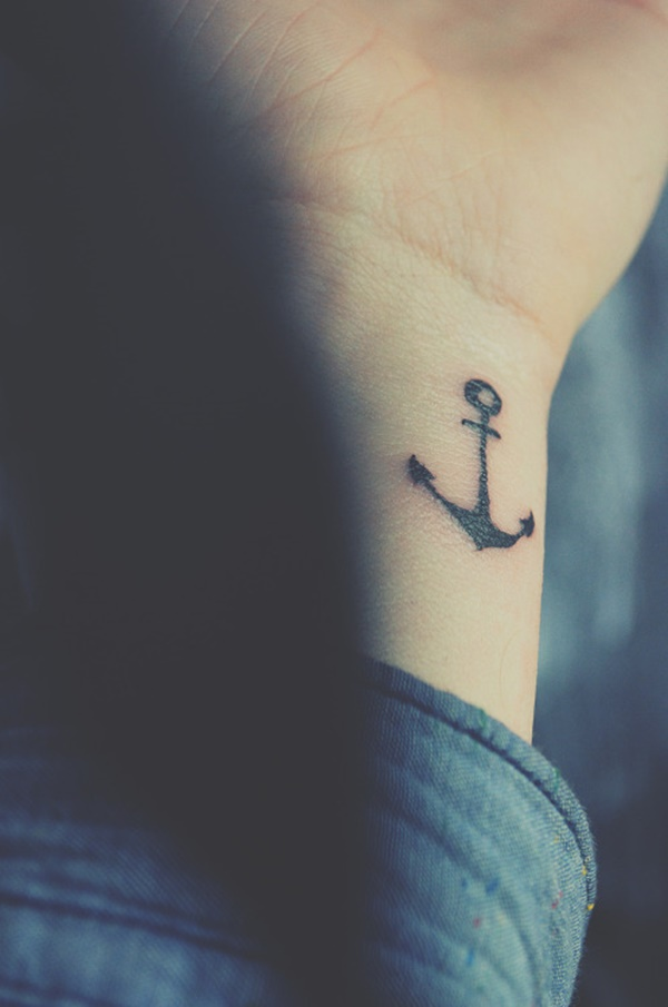 anchor tattoo designs (78)