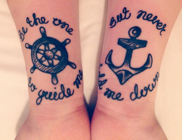 anchor tattoo designs (83)