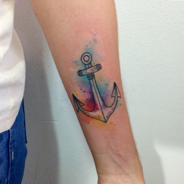 anchor tattoo designs (84)