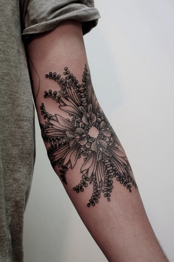 arm tattoo designs for girls (65)