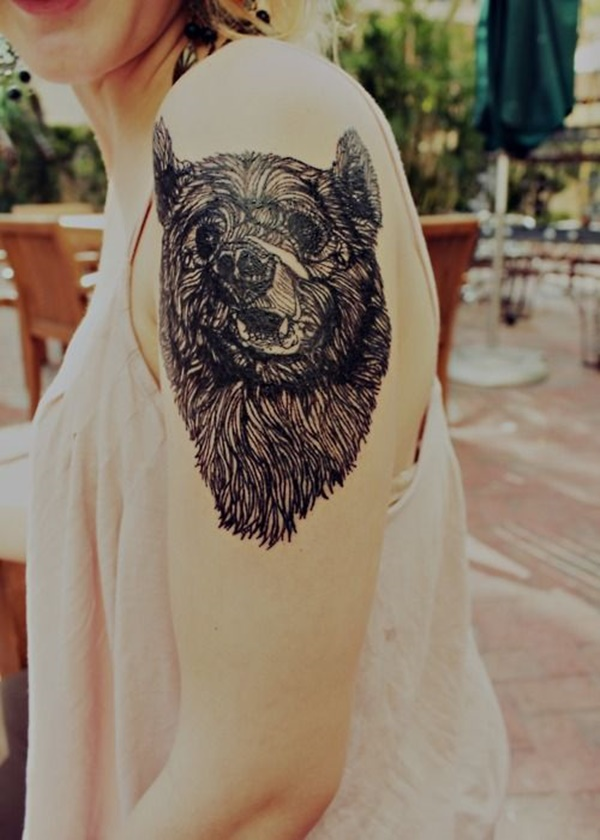 arm tattoo designs for girls (75)