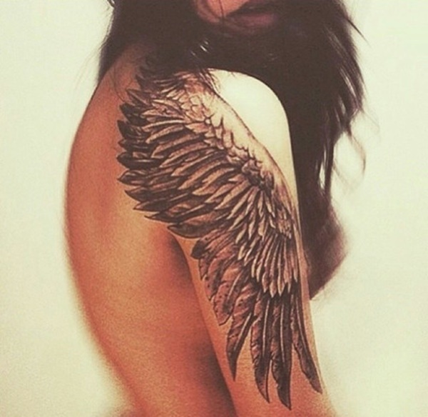 arm tattoo designs for girls (94)