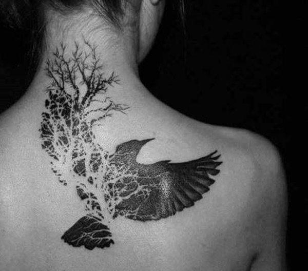 eagle tattoo designs (5)
