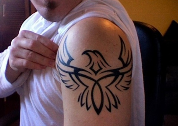 eagle tattoo designs (53)