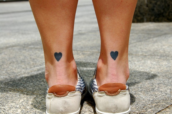 ankle tattoo designs (29)