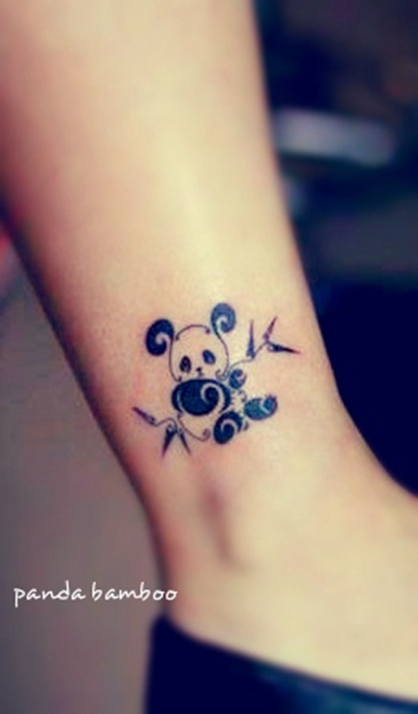 ankle tattoo designs (32)