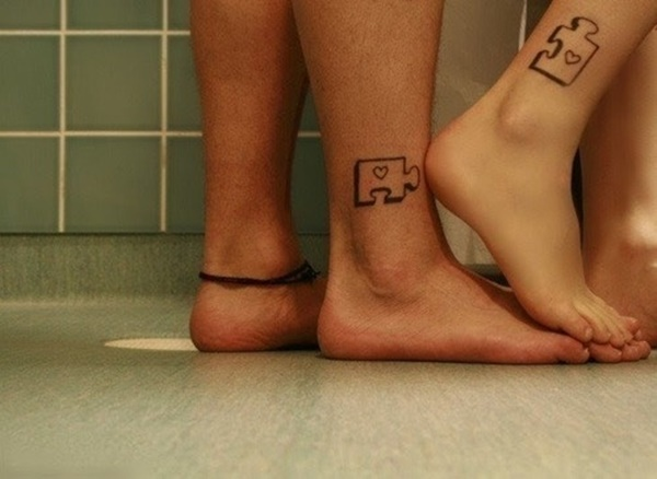 ankle tattoo designs (41)