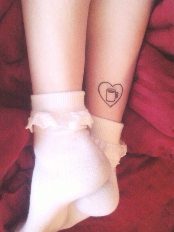 ankle tattoo designs (64)