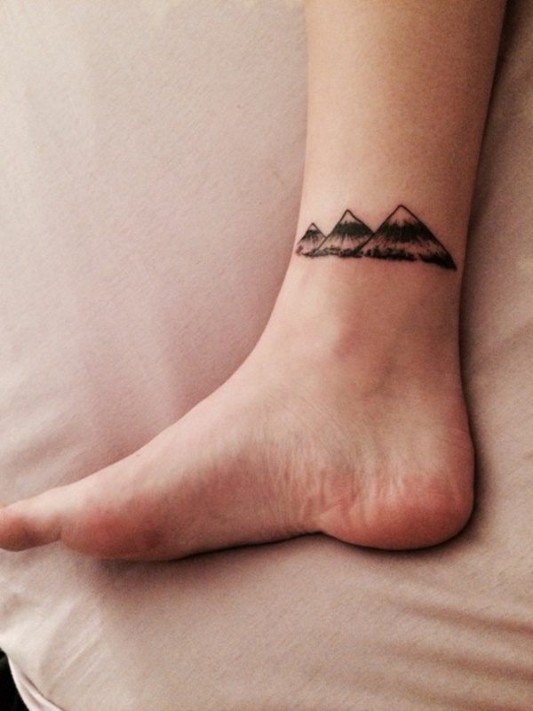 ankle tattoo designs (80)