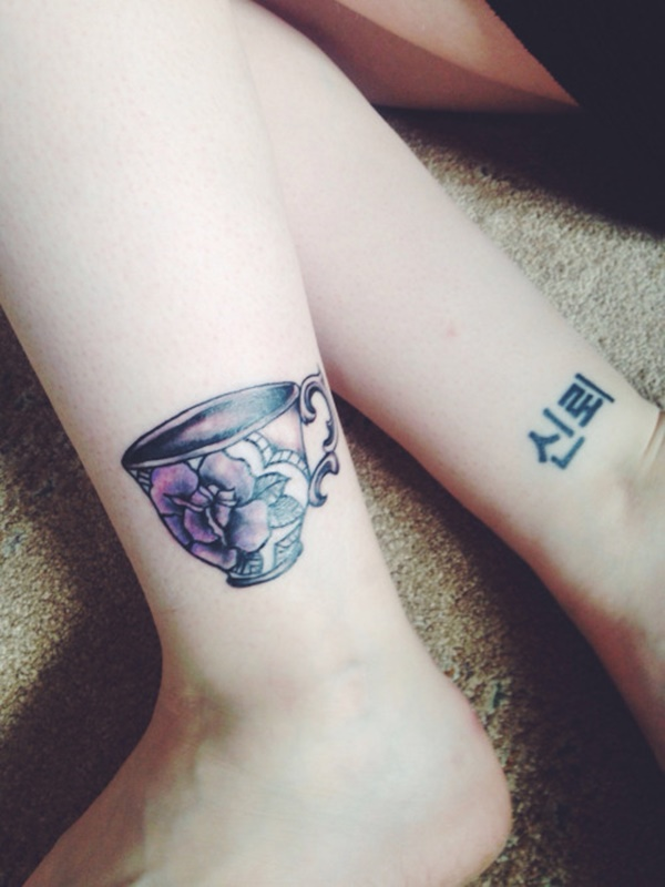 ankle tattoo designs (88)