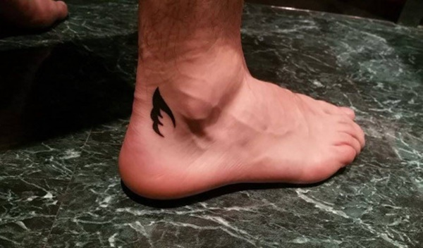 ankle tattoo designs (99)