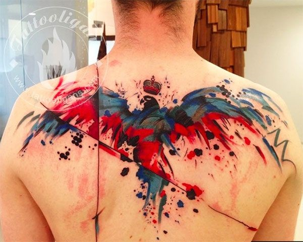 color tattoo designs (13)