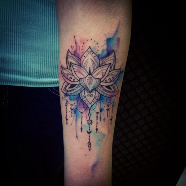 color tattoo designs (14)