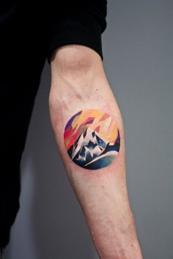 color tattoo designs (16)