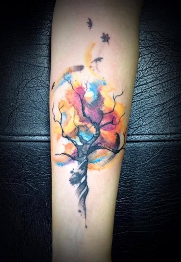 color tattoo designs (19)