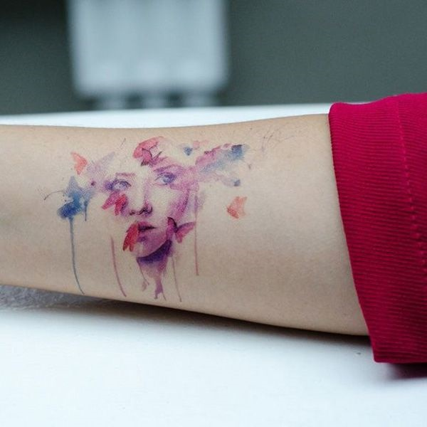 color tattoo designs (24)