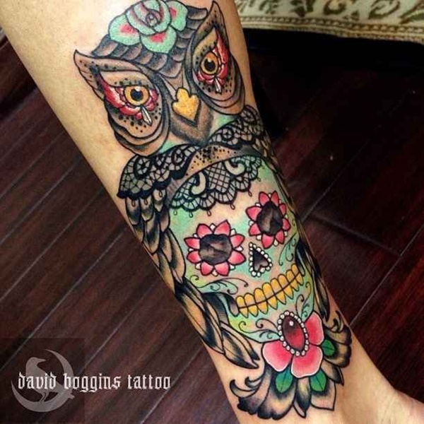 color tattoo designs (29)