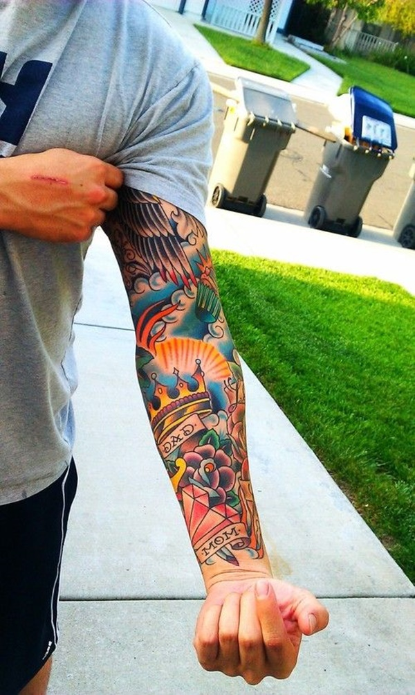 color tattoo designs (3)