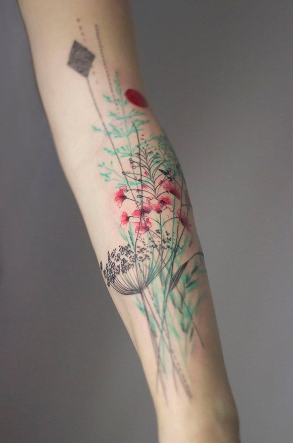 color tattoo designs (30)